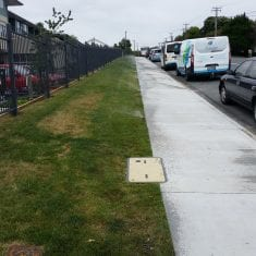Commercial Lawn irrigation systems Auckland