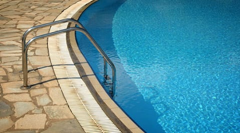 Free Pool Testing