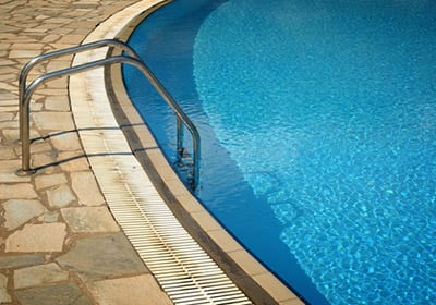 pool pumps and filters - Pools