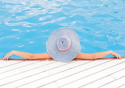 Spa Pool Chemicals