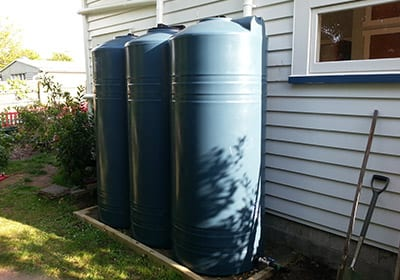 products rainwater harvesting - Products