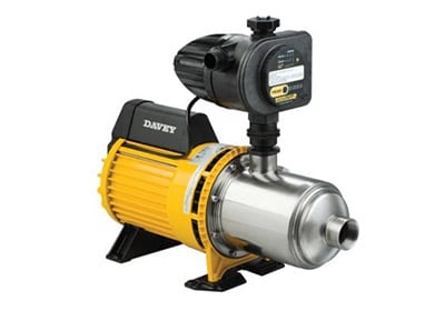 pump systems - Products