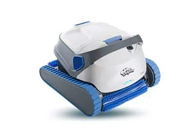 robotic pool cleaner - Products