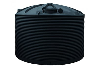 water tanks - Products
