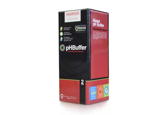 pH-Buffer-focus-chemicals-570x390