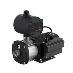Grundfos CM Booster Self Priming Pump