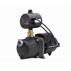 Grundfos BasicLine JPC Water Pump