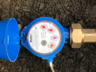 product_detail_hc-flow-meter