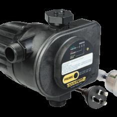 "Davey ""Torrium 2"" Water Pump Controller"
