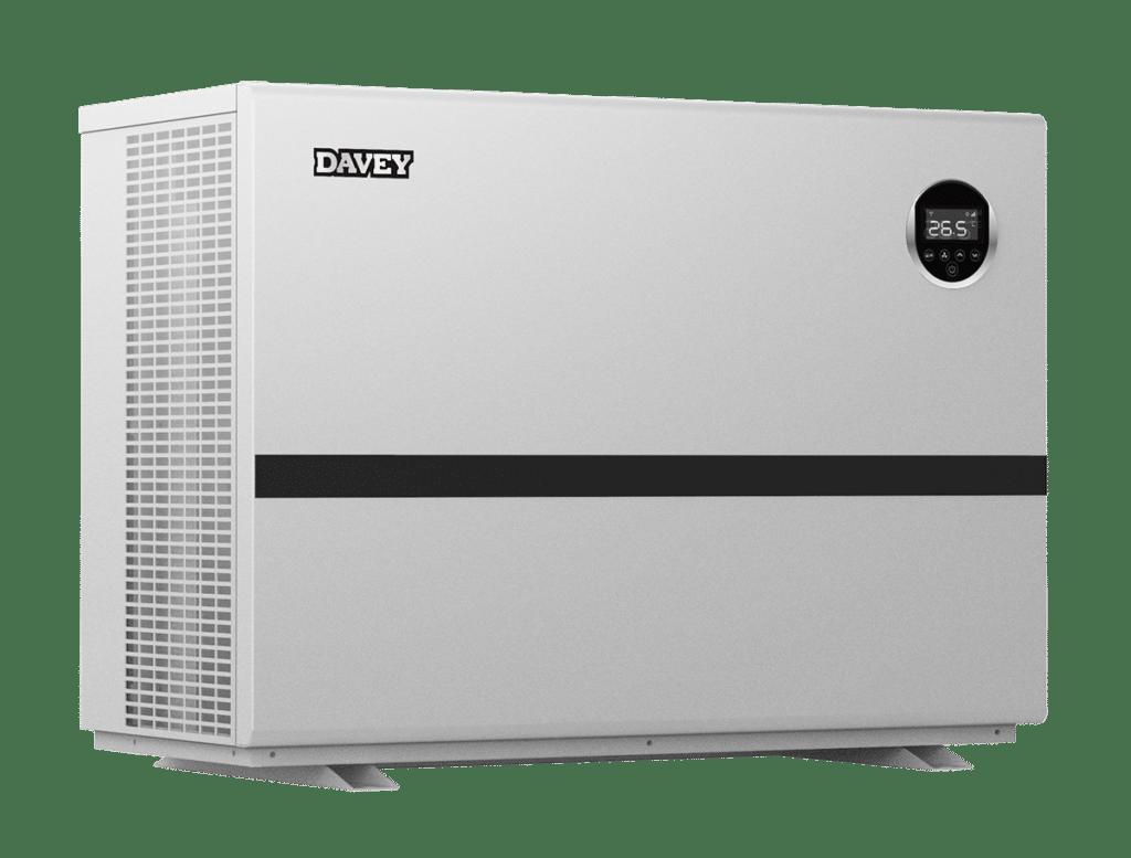 Davey Heat Pump
